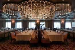 Celebrity Edge restaurant 035
