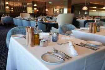 Celebrity Edge restaurant 049