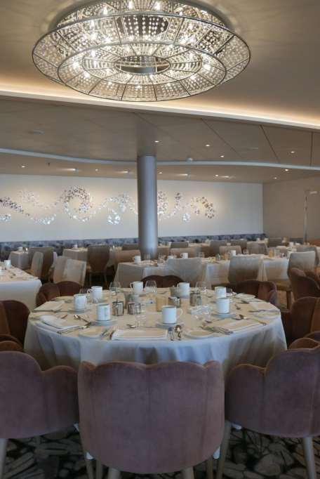 Celebrity Edge restaurant 052 (2)