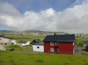 Torshavn 004