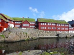Torshavn 007