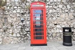 gibraltar-3940886_1280