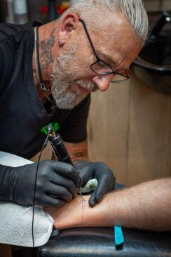 tattoo 002