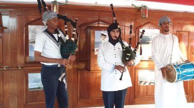 Shabab Oman II 104