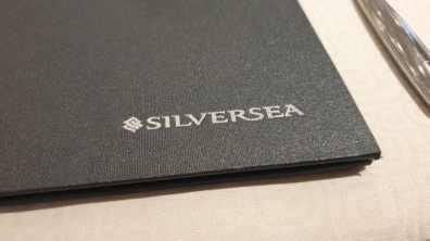 Silver Wind 161