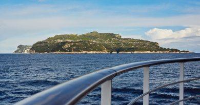 Norwegian Cruise Line, Oceania Cruises en Regent Seven Seas Cruises verlengen annulering cruises t/m 31 juli 2020