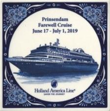 33-farewell-prinsendam-297x300