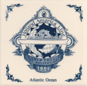 5-ss-rotterdam-1993-atlantic-ocean-300x297