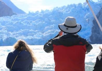 Nieuwe excursies en bijzondere gasten aan boord in Alaska bij Regent Seven Seas Cruises