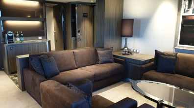 MSC Grandiosa Royal Suite 12