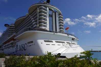 MSC Seaview 048