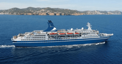 CMV lanceert nieuw cruisemerk voor de Franse markt