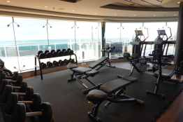MSC Grandiosa fitness 004