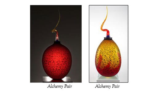 AlchemyPair_Art_SPL-trim