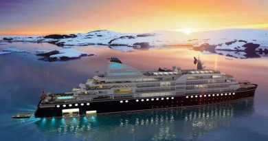 SeaDream annuleert bouw van nieuw schip SeaDream Innovation