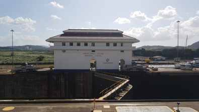 2 Miraflores locks (1)