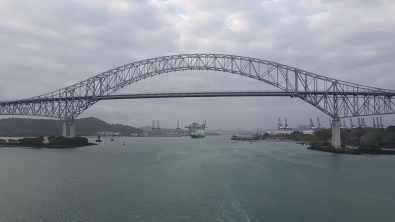 9 Bridge of the Americas (5)