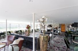 arkona-02 lounge