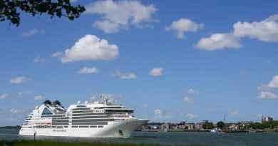 Upgrades en extra's bij boeking van Seabourn cruise