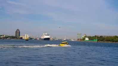 MS Rotterdam 01