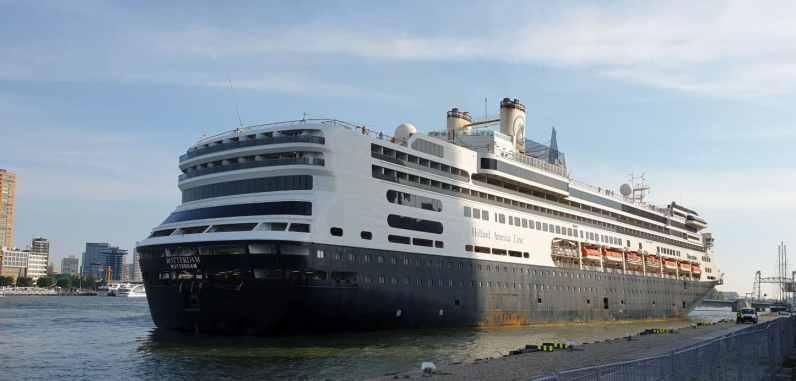 MS Rotterdam 04