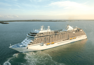 Regent Seven Seas Cruises verlengt de Return with Regent-regeling