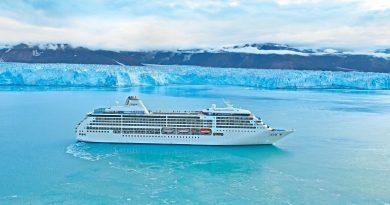 Regent Seven Seas Cruises onthult 7 exclusieve nieuwe bestemmingen