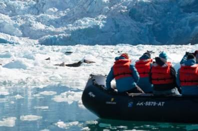 SBN_RSAY18_Alaska_DSC6754