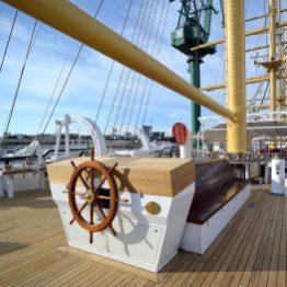 Ship-Wheel-1024x1024-c