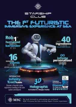 Virtuosa_Robotic_bar_Infographics-1