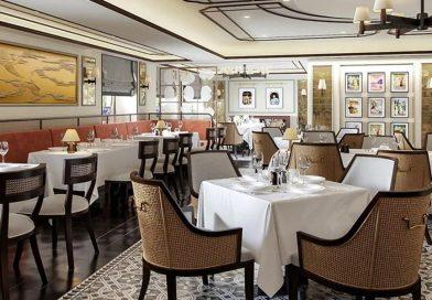 MSC Virtuosa met twee nieuwe specialiteitenrestaurants aan boord