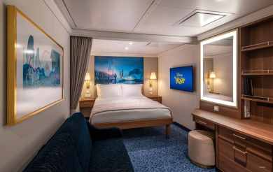 Disney-Wish-Staterooms-Inside-scaled