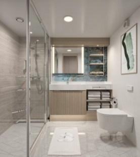 500_norwegianprima-bathroom
