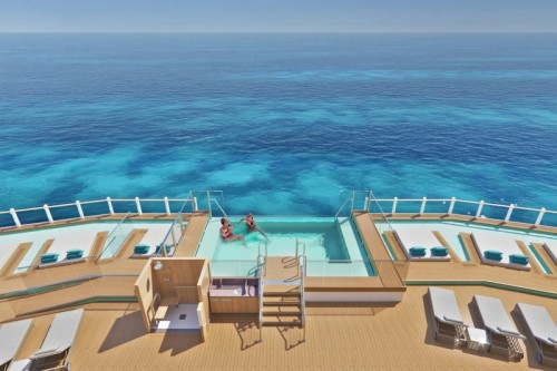 500_norwegianprima-oceanboulevard-infinitybeach-lifestyle-composite