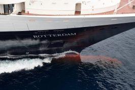 Rotterdam Sea Trials 2