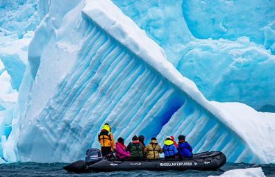 blog-antarctica21-photo-ana-carla-copy-3