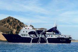 Elixr-Cruises-Elysium-Ship-