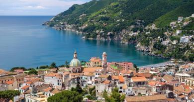 Salerno_tui_cruises