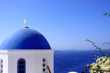 Celebrity Apex Santorini 109