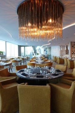 Celebrity Apex restaurants 05