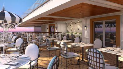 Terrace Cafe_outdoor