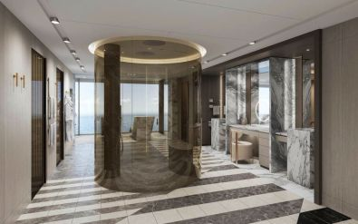 Regent Suite Grandeur 2