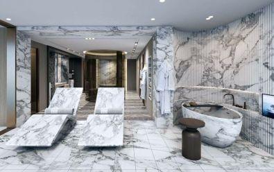 Regent Suite Grandeur 3