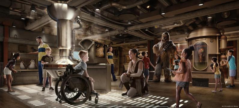 Disney-Wish-–-Star-Wars-Cargo-Bay