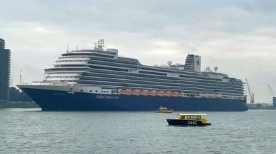 Rotterdam _Cruisereiziger02
