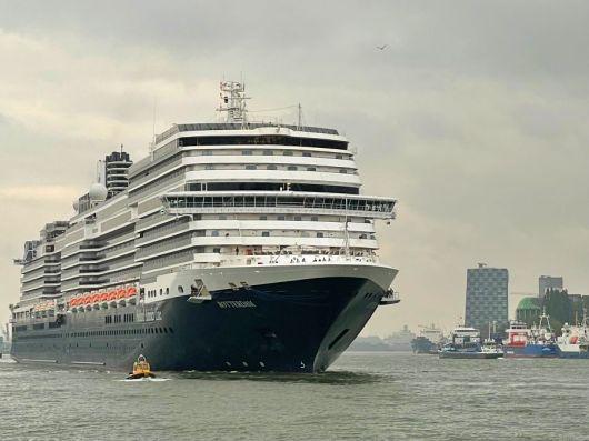 Rotterdam _Cruisereiziger12