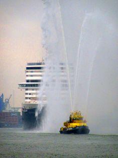 Rotterdam _Rian_van_Dongen02