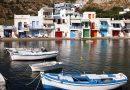Celestyal Cruises herstart op 14 maart 2022