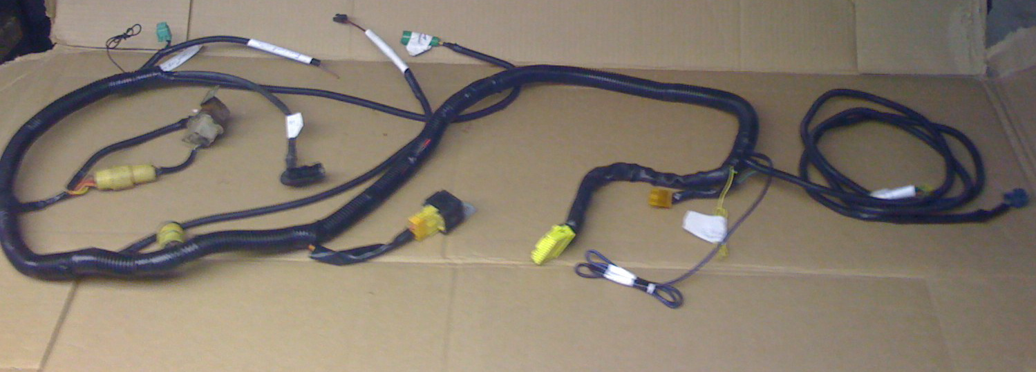 hight resolution of 1972 fj40 wiring harness books of wiring diagram u2022 2002 ez go wiring diagram lights