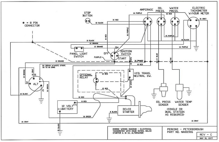 Fg Wilson Generator Manual Pdf